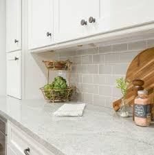 how to choose cabinets and countertops how to choose the correct countertop thickness for your