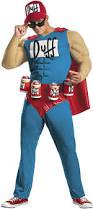 best halloween costume men 19 best fancy dress images on pinterest men u0027s costumes costumes