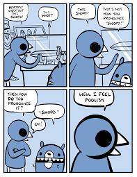 Diy Pronunciation Zoidberg U0027s Misprounciation Of Robot Futurama