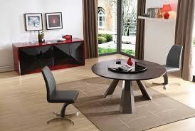 teppich esszimmer best esszimmer modern beige ideas home design ideas motormania us
