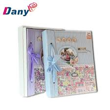 photo albums for 4x6 pictures buy cheap china handmade fabric photo album products find china