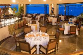 Pueblo Bonito Sunset Beach Executive Suite Floor Plan by Grand Solmar Resort Ocean View Studio Condominiums For Rent In