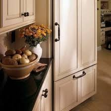 Oil Rubbed Bronze Kitchen Cabinet Pulls Oil Rubbed Bronze Hardware Kitchen Hardware Ideas 10 Styles To