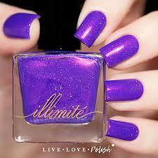 best nail polish colors u2013 live love polish