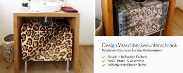 design waschbeckenunterschrank waschbeckenunterschrank entdecken bilderwelten