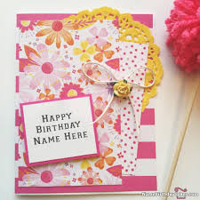 birthday wishes templates birthday wishes for card write name on birthday cards for