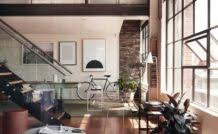 interiors for home interior small house design interior design ideas small homes es