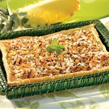 cbell kitchen recipe ideas 163 best pepperidge farm puff pastry images on puff