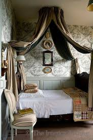 House Beautiful Bedrooms by 516 Best Canopy Beds U0026 Draped Beds Images On Pinterest Canopies