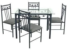 table et chaise cuisine conforama conforama table de cuisine table cuisine image table cuisine chaises