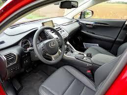 lexus nx 300h kofferraumvolumen erste fahrt im lexus nx300h vorsicht verletzungsgefahr