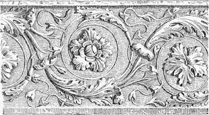 chapter x architectural carving of the renaissance