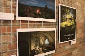 Home Design Expo Redmond Wa Video Game Art Design Shines At Vala Display Redmond Reporter