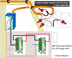 20 amp 240v heater wiring diagram 20 free wiring diagrams