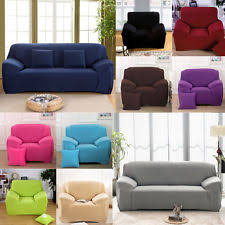 covers for armchairs and sofas kwameanane com