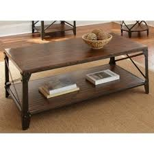Rustic Wood And Metal Coffee Table Cheap Rustic Coffee Table Inspiration U2013 Affordable Rustic Coffee