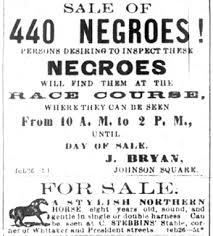 black friday history slaves for sale 436 humans history black history facts and history facts