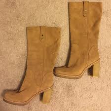 josie ugg boots sale 50 ugg shoes ugg josie suede boots from s closet on