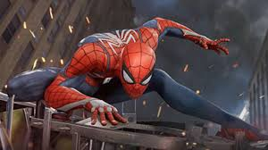 will the new spider man game be a success for the ps4 in 2018