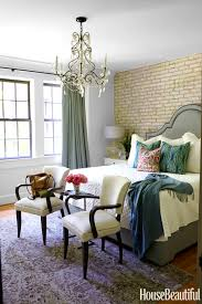 bedroom nice bedroom ideas nice bedroom designs ideas u201a nice