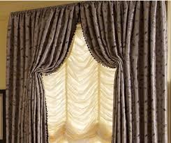 custom window treatments and shutters venice fl window decor inc