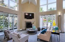 home design gallery inc sunnyvale ca apartment sofi 223 sunnyvale ca booking com