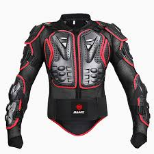 discount motorcycle gear check discount motorcycle turtle jacket moto racing protective armor