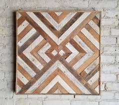 Decoration Geometric Wall Decals Home by Stunning Home Decor Designs That Will Illustrate You The Beauty Of