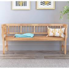 Bench Products Price List Benches Birch Lane