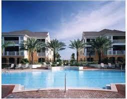 1 Bedroom Apartments Tampa Fl Rentals Crosswynde Tampa Rentals Call Nick 813 598 3134