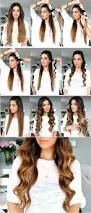 best 25 curl long hair ideas on pinterest professional long