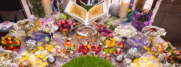 nowruz greeting cards happy novroz greetings messages wishes images quotes all india