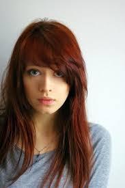 Frisuren F Lange Haare Schnitt by Die Besten 17 Bilder Zu Bangs Auf Frisuren Farben