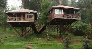 Munnar Cottages With Kitchen - munnar cottages
