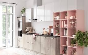 but meubles de cuisine toutes les cuisines