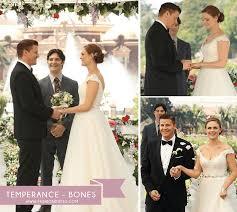 best tv shows wedding dresses kiki tales