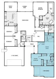 home plans with apartments attached 47 best house plans images on house floor
