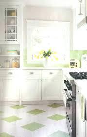 black cabinet pulls 3 inch black kitchen cabinet pulls 4 inch kitchen cabinet pulls kitchen