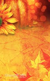 thanksgiving flower bulletin cover thanksgiving bulletins