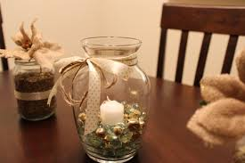 simple thanksgiving centerpiece dollar tree diy simple thanksgiving centerpiece finding delight