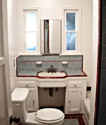 help me pick a manly bathroom color apartment therapy
