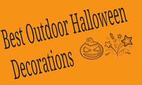 halloween special candy store u2013 best outdoor halloween decorations