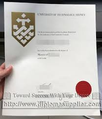 resume template accounting australia news canberra australia real estate uts fake degree a master degree certificate from uts buy