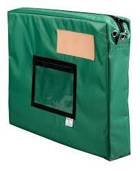 trieur courrier mural sacoche courrier navette sac de courrier techni contact