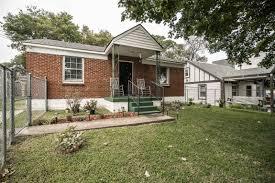 east nashville homes for sale burnett real estate