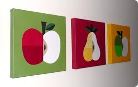wall art designs kitchen wall art ideas wall decor ideas for