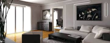 best interior design sites what are the best interior designing firms for homes in delhi theme