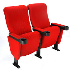 fabric cinema seating 888 gauss furniture