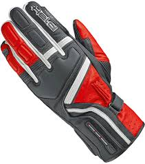 cheap motorbike clothing held motorcycle clothing gloves online here held motorcycle
