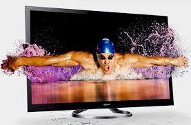 3d Vidio Sony Bravia Hdtv 3d Video Converter Watch 3d On Sony Tv